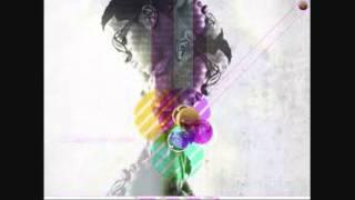 Kid Cudi - Soundtrack To My Life ( Instrumental + Hook )