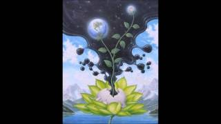 Ochiu' Trei ft. Dsgahc - Viața
