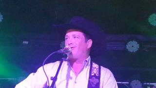 Don't Take Her She's all I Got cover Tracy Byrd