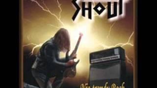 Shout - Podła Suka