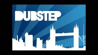 Kanye West, Jay-Z - Niggas In Paris (Cazzette & ASH Remix)