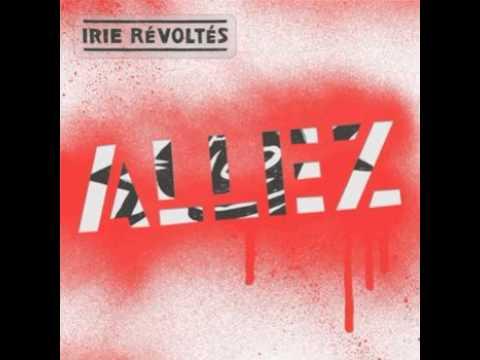 irie-revoltes-une-nouvelle-journee-deathcorekid156