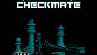 Básic & Andreézinho - Checkmate !
