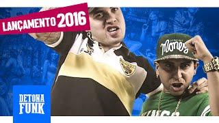 MC Brisola - Bonde dos Pica Doce (DJ Guuga) Lançamento 2016