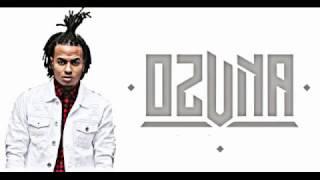 Ozuna - Besandola - 2017 - Ft Aldo