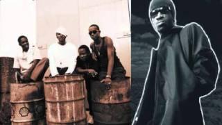 Bounty Killer & Ward 21 - Bad like we (Badda than dat)