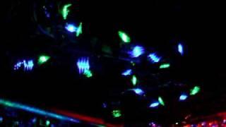 Masaladosa @ Cross Club Praha 4/4/09
