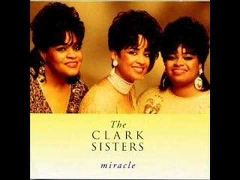 the-clark-sisters-miracle-remix-blessed4areason
