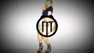 Beyonce'   Formation ( Dj Montay AKA Mickey Humphrey TRAP EDM REMIX )