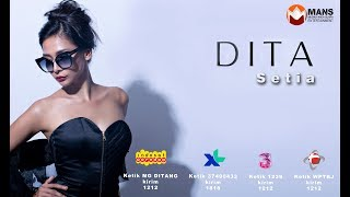 Setia - Dita