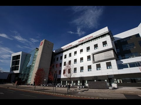 University of South Wales Cardiff – Creative Industries