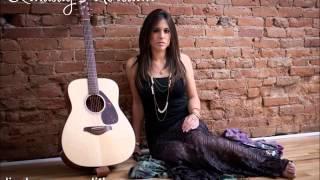 Film Score Demo Feat. Lindsay Meredith