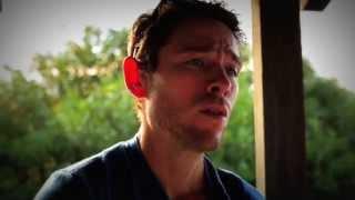 Mark Wilkinson - Searching