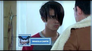 Drakula Cantik: Kevin Adalah Calon Pangeran Serigala | Tayang 1/08/18
