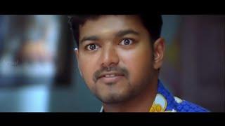 Latest Malayalam Full Movie | Vijay Suspence Thriller Full Movie | HD Quality | Latest Upload 2018