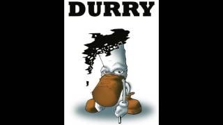 DURRY-SMOKE