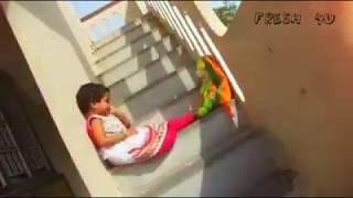 Sun jara sun jara pream Kumar anubhab odia song official video