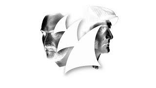 Adam K & Soha feat. HALIENE & Matthew Steeper - Twilight vs Breathe (Jack Trades Remix)