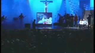 Salette Ferreira - O Caminho é Jesus