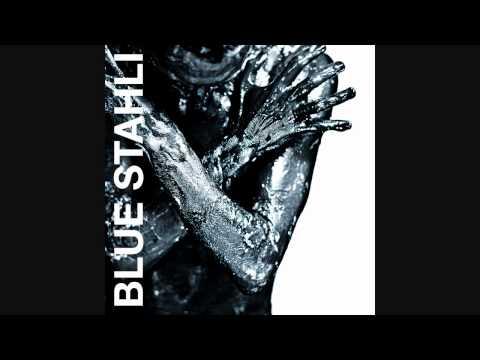 blue-stahli-metamorphosis-dylan37373