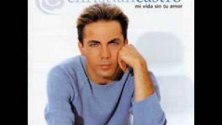 Mi Vida Sin Tu Amor Christian Castro