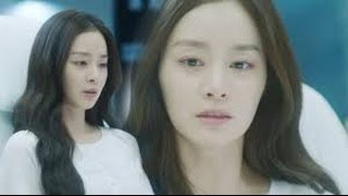Sia - loved me back to life { Yong Pal}...... مترجمة للعربية