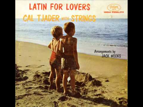 cal-tjader-time-was-duerme-raul-rico