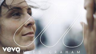 Miles Graham - Let It Shine (Official Video)