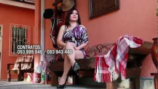 LA PROPIA   (Lady Laura) HD 1080