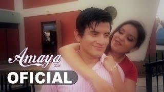 MENTIRAS Amaya Hnos Video Clip Oficial 2016 HD