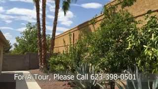 Annie's Care Home Assisted Living | Glendale AZ | Glendale | Assisted Living