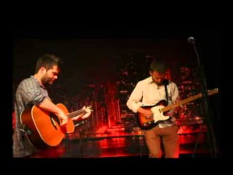 stray-dogg-lonely-boy-cover-live-from-gun-club-beograd-stray-dogg