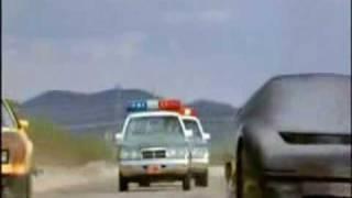 Kavinsky - Dead Cruiser