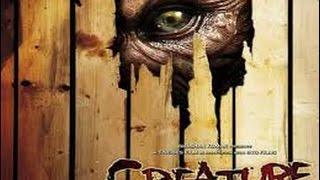 Creature Movie MP3 Songs Listen Download width=