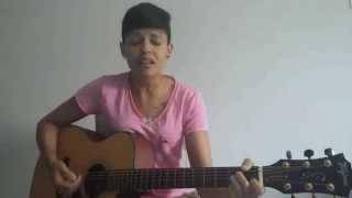 Tiá Lella -Elevador -  Ana Carolina(cover)