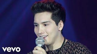 "Jandino - Mi corazón hace wow wow (""Soy Luna - Modo Amar""/Momento Musical/Open Music #2)"