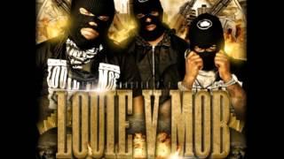Master P & Alley Boy, Fat Trel - Smoke Drank ft T.E.C, Eastwood, Bengie B