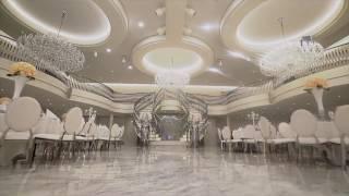 De Koning ❤︎ The Maxima Ballroom