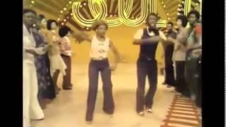Michael Jackson - Scream Cover (Acle Kahney / TesseracT)