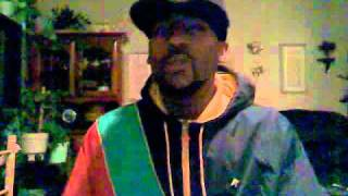 """Mobb Deep- Burn (Jay Gunz  """"me"""" rappin) **SUBSCRIBE AND COMMENT!!!**"""