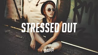 twenty one pilots - Stressed Out (remix by mannell)