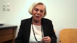 Conselhos de Lourdes Norberto - Zé Pedro Vasconcelos - 5 Para a Meia Noite