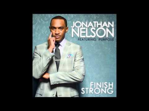jonathan-nelson-live-pure-mergel-takam-johlio