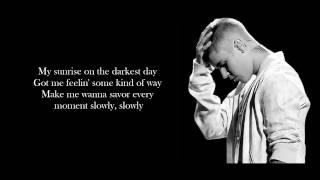 Luis Fonsi, Daddy Yankee - Despacito ft. Justin Bieber (Lyrics)