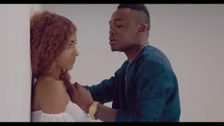 Aslay X Nandy - Subalkheri Mpenzi (Official video) width=