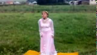 Nikola a Miro - ABBA Dancing Queen