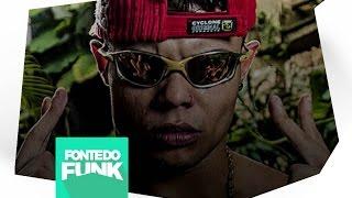 MC Lan - Good Night Boa Noite Cinderela (DJ Stanley) Lançamento 2017