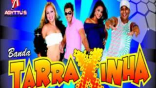 Banda Tarraxinha - Farra da Ana