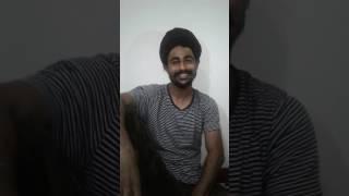 Punjabi new songs,hit songs,latest tracks