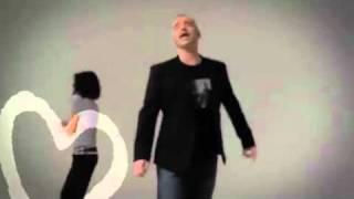 "Eros Ramazzotti Best Love Songs 20"" RTBF.mov"